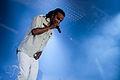 Dub Inc. @ Fête de l'Humanité 2012 (8147302931).jpg