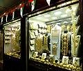 Dubai - City of Gold – Gold Souk - مدينة الذهب - panoramio (1).jpg