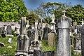 Dublin, Cemetery of Glasnevin - panoramio (2).jpg