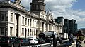 Dublin (14167357970).jpg
