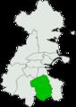 Dublin South Dáil Éireann constituency.png