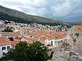 Dubrovnik (5821511549).jpg