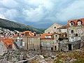 Dubrovnik (5821542997).jpg