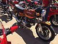 Ducati (19190322593).jpg