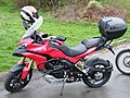 Ducati Multistrada red.jpg