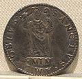 Ducato di milano, carlo V imperatore, argento, 1535-1556, 03.JPG