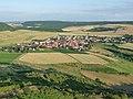 Duchroth - panoramio.jpg