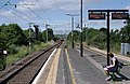 Dudley Port railway station MMB 20 350109.jpg