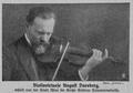 Duesberg august 1914.png
