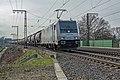 Duisburg Transpetrol 185676 met keteltrein (25975746022).jpg