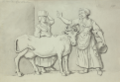 Dun-Cow--Durham-Cathedral-British-Museum.png