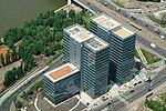 Duna Tower, légi fotó.jpg