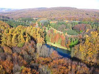 Duna-Gerecse Térség Arborétum fotója