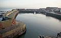 Dunbar Harbour - panoramio.jpg