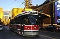 Dundas-streetcar-and-ago-as-seen-from-near-deconism.jpg