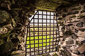 Dundonald Castle Window (12295209573).jpg
