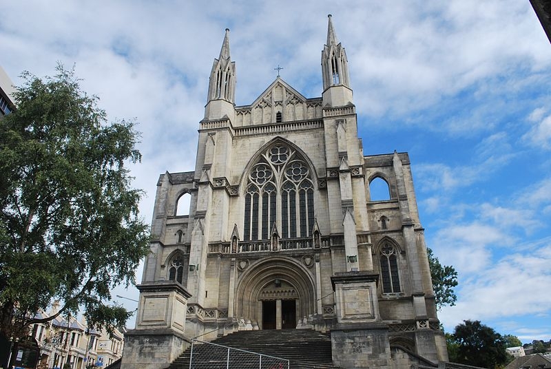 File:Dunedin Anglican Cathedral 001.JPG
