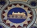 Dunedin Railway Station (9) (8111919587).jpg
