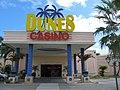 Dunes Casino Entrance (6544011861).jpg