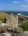 Dunstanburgh Castle - geograph.org.uk - 926546.jpg