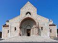 Duomo di Ancona (9272328494).jpg