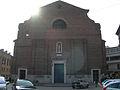 Duomo rovigo 2.jpg