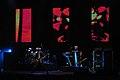 Duran Duran Verona 2005.jpg