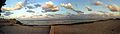 Durankulak1 - panoramio.jpg