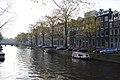 During the day , Amsterdam , Netherlands - panoramio (28).jpg