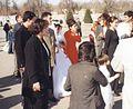 Dushanbe, Tajikistan - 1999 (3221278660).jpg