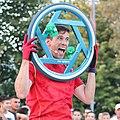 Dustin Kelm Albania UniShow.jpg
