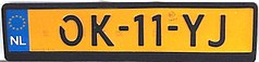 Dutch trailer plate 02.jpg