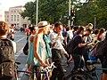 Dyke March Berlin 2018 072.jpg