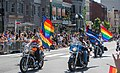 Dykes on bikes - DC Capital Pride - 2014-06-07.jpg