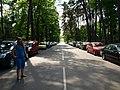 Dzintaru prospekts - panoramio (2).jpg