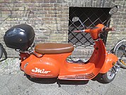 E-Scooter in Berlin.jpg