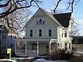 E.P. Hocking House - panoramio.jpg