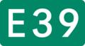 E39 Expressway (Japan).png