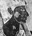 EB1911 Egypt - 1400 B.C. to Roman - Queen Hatshepsut.jpg