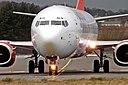 Boeing 737-400 800 900