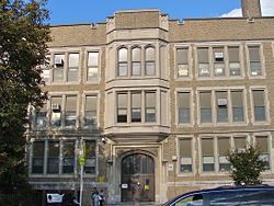 EC Emlen School Philly.JPG