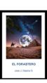 EL FORASTERO.png