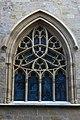 EM5 Cathedrale de Sainte Marie de Bayonne.jpg
