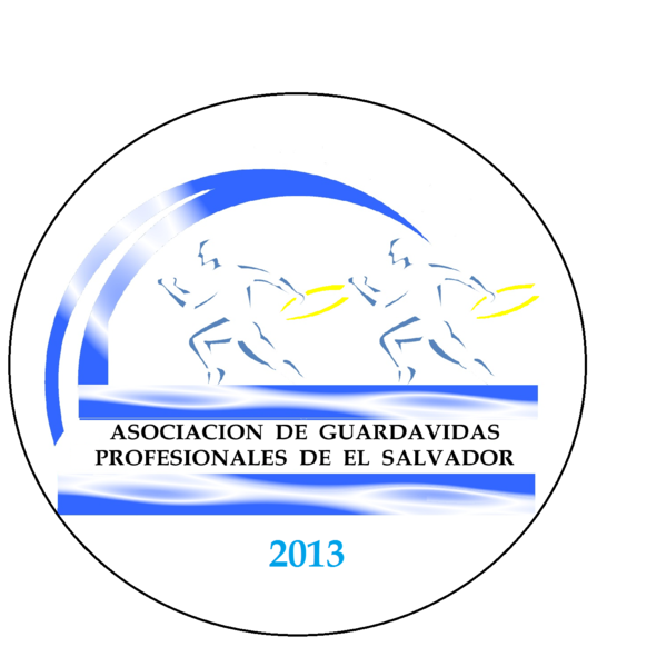 File:EMBLEMA ASOCIACION DE GUARDAVIDAS PROFESIONALES DE EL SALVADOR.png