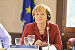 EPP Summit, Meise. Oct. 2013 (10457571003).jpg