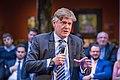 EPP Talks (35052268901).jpg