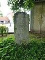 ERS Unterhof3.jpg