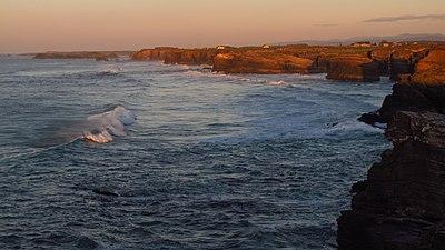 ES1120005 Playa de Las Catedrales 2.jpg