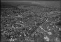 ETH-BIB-Aarau, Altstadt-LBS H1-013057.tif