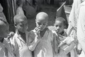 ETH-BIB-Abessinische Kinder-Abessinienflug 1934-LBS MH02-22-0977.tif
